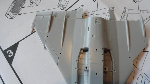 wing wing fit.jpg