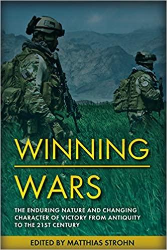 winning wars cover.jpg