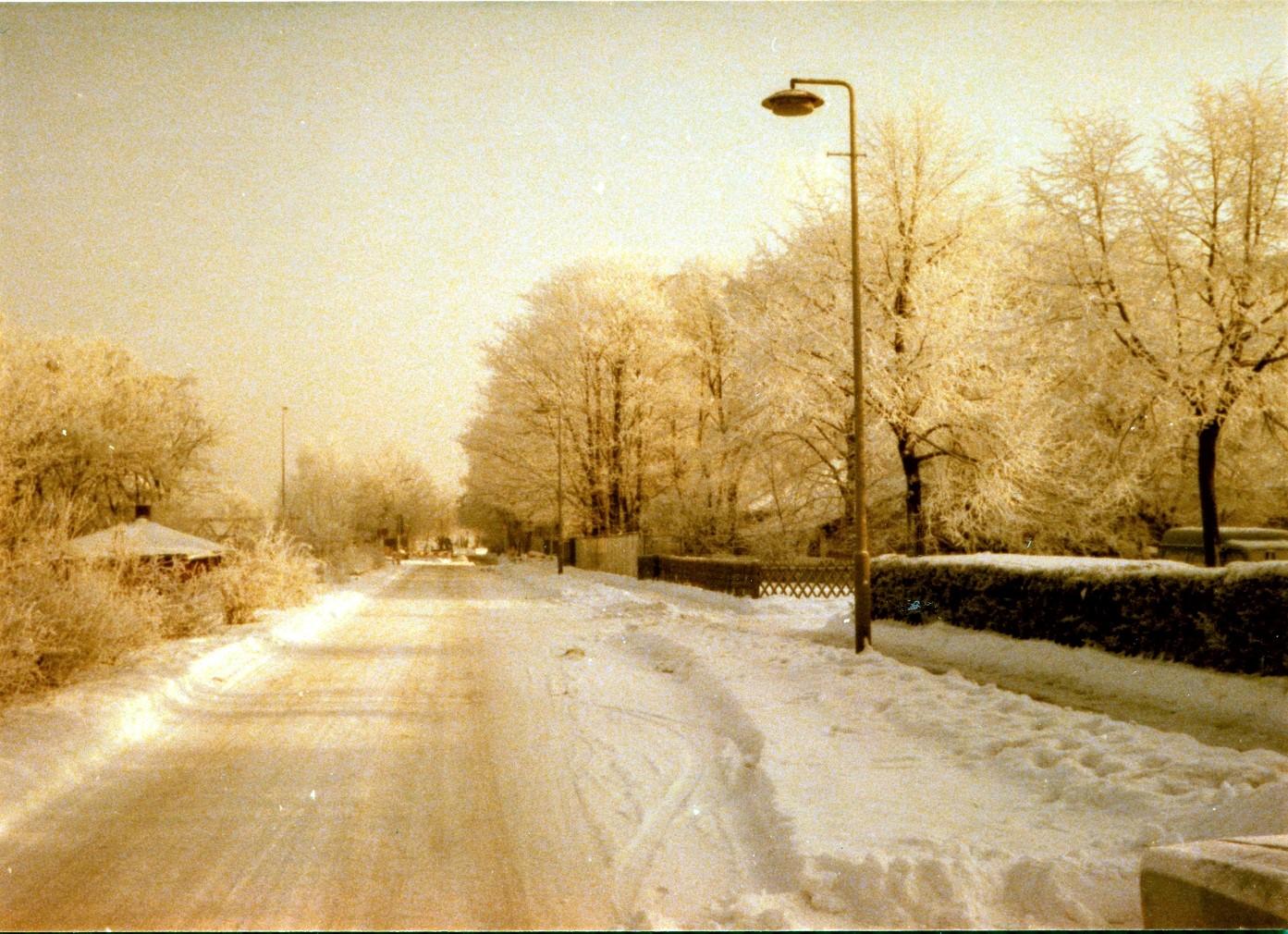Winter 1978 a.jpg