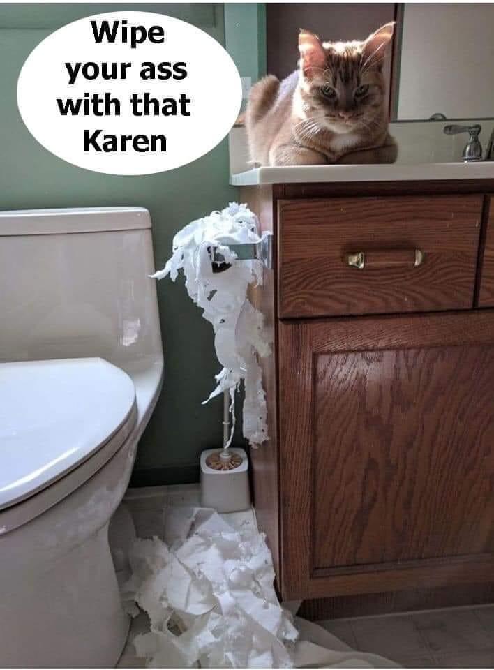 wipe.jpg