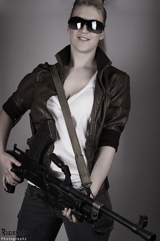 **** with Bren Gun.jpg