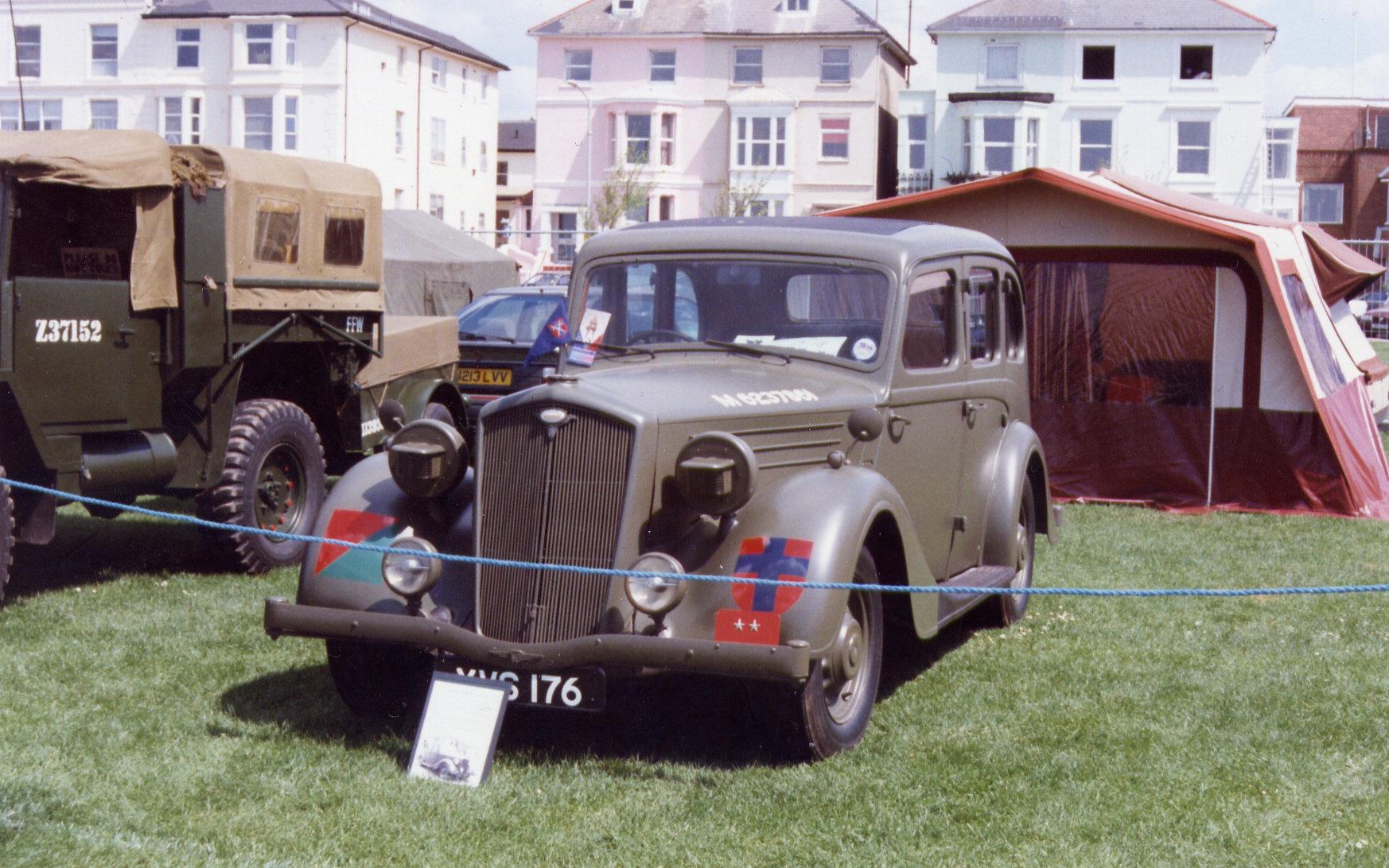 wolseley-25hp-staff-car-xvs-176.jpg