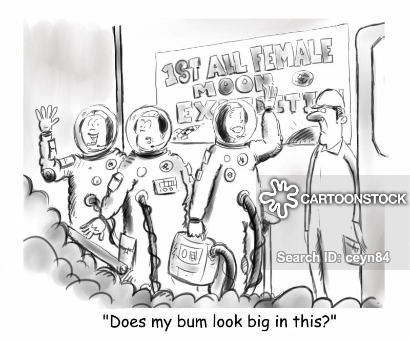 women-astronauts-female_stereotypes-gender_stereotypes-space_suits-space_exploration-ceyn84_low.jpg