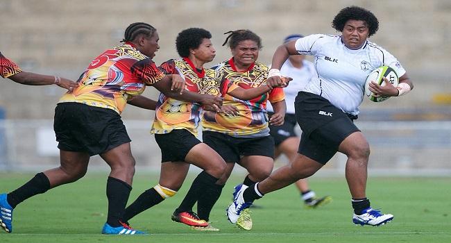 womens-rugby_650x350.jpg