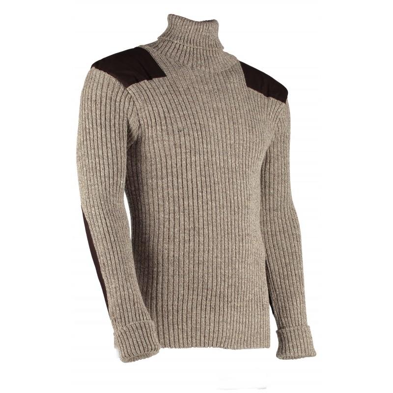 woolly-pully-roll-neck-sweater.jpg