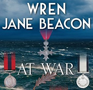 Wren J beacon At War 2.jpg