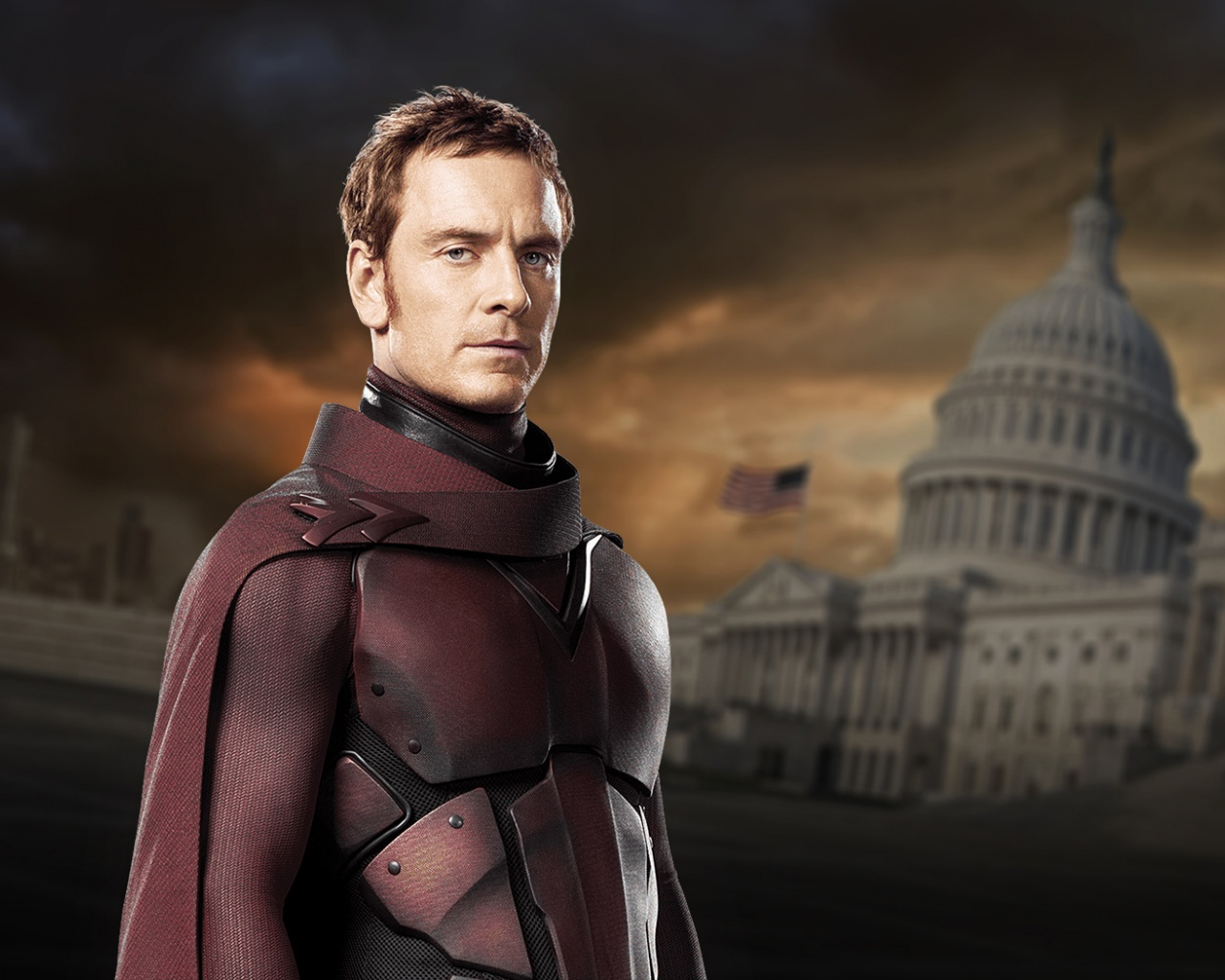 ws_Young_Magneto_1280x1024.jpg
