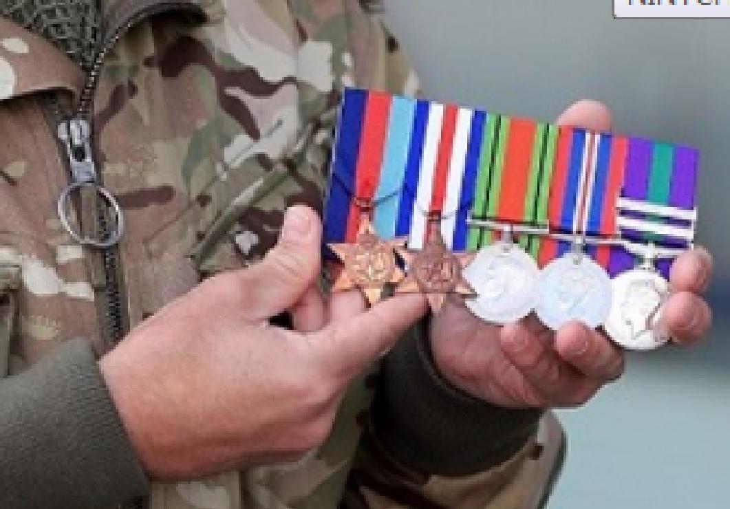 WW II British Medal Rack.jpg