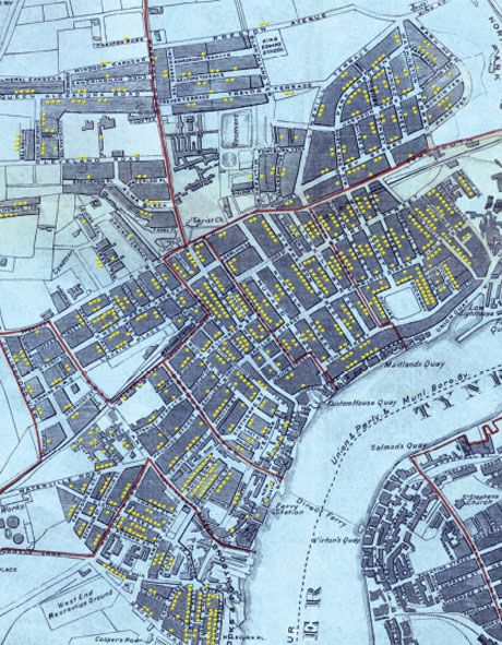 WW1 Casualties in North Shields.jpg