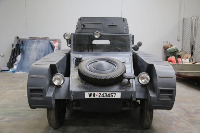 ww2-porsche-volkswagen-kubelwagen-type-823-dummy-tank-8.jpg