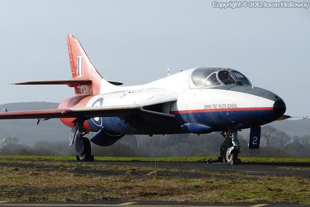 xl612-swansea-120122.jpg