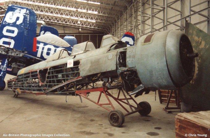 Yak 3 (no2).jpg
