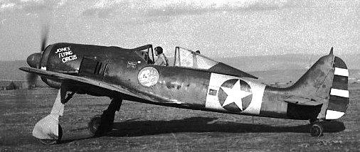 Yank FW190.png