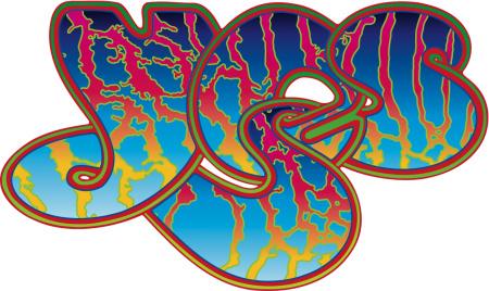 yes_logo-1.jpg