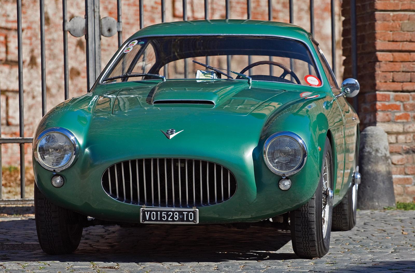 Zagato_Fiat_8V_Berlinetta_076_1955_04 (1).jpg
