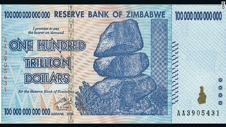 Zim dollars.png