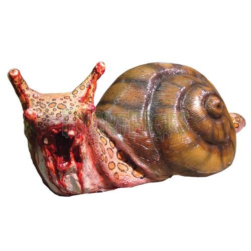 zombie-snail-2.jpg