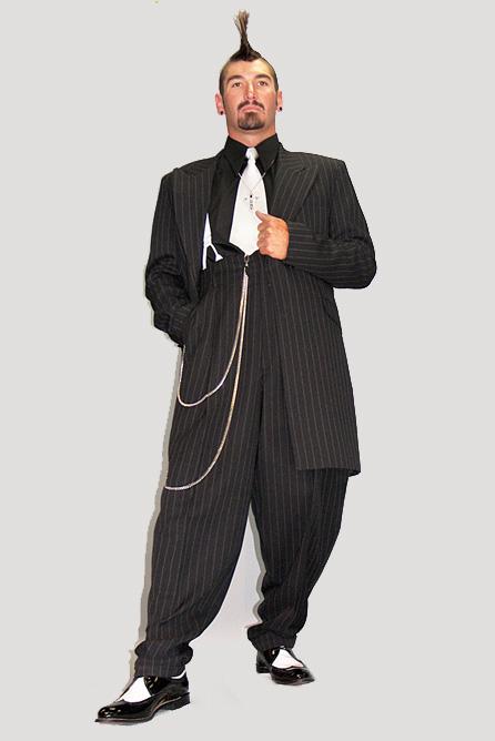 zoot suit.jpg