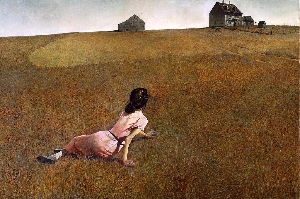 zzz Christinas World Andrew Wyeth large image.jpg